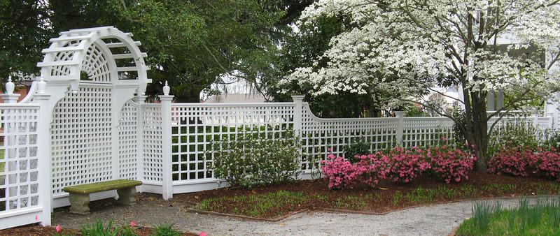 Leak Wall Historical SCV Fence orders 358621 and 364419.jpg