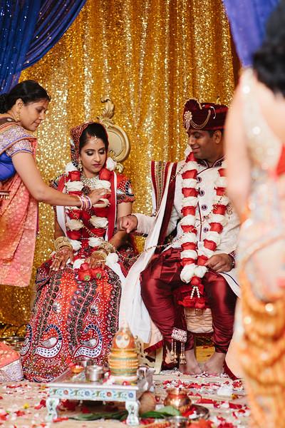Le Cape Weddings_Isha + Purvik-2237.jpg