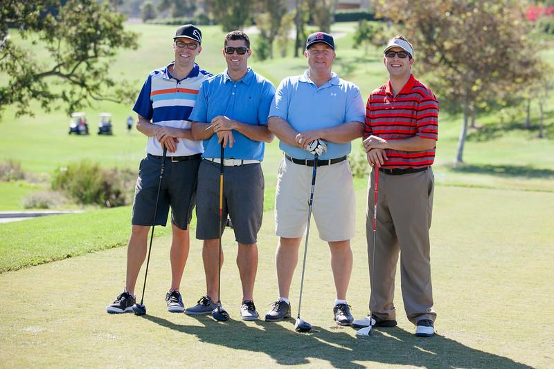 2013 Links Golf Tourn -0371.jpg
