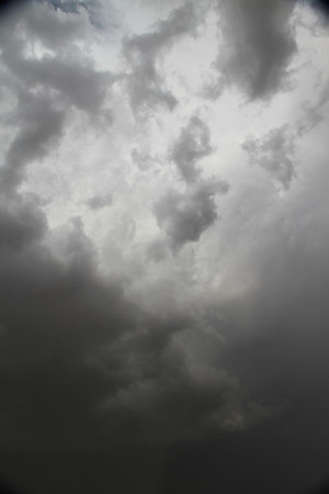 2011 Storms