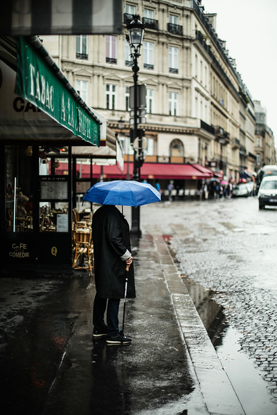 blue umbrella (2).jpg