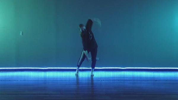 Lina Contemporary 11-15