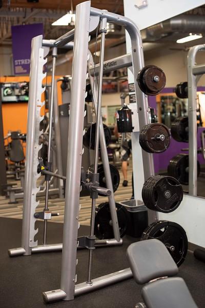 165 Anytime Fitness.jpg