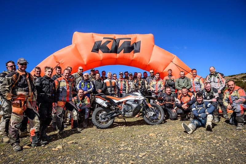 2019 KTM Australia Adventure Rallye (773).jpg