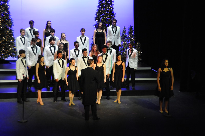 2017_12_06_VocalConcert024.JPG