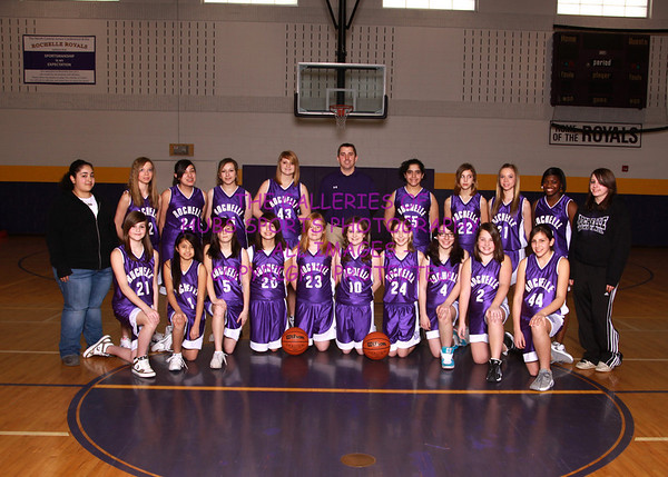 RMS WINTER SPORTS PICTURES