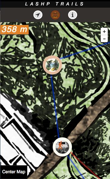 MAP PUEBLO  9 A  .png