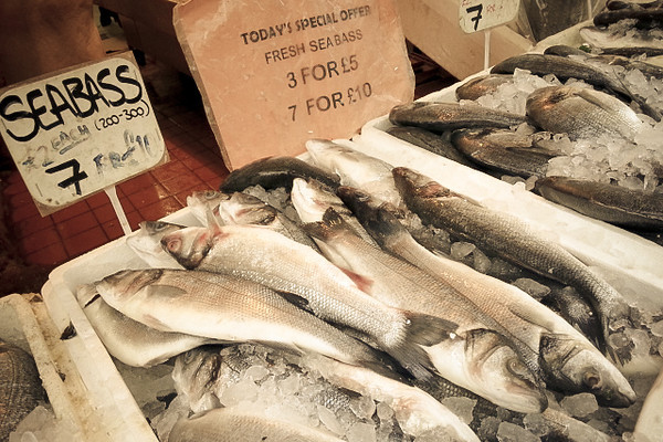 brixton fish.jpg