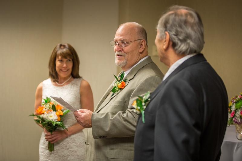 Chapman Wedding-67.jpg