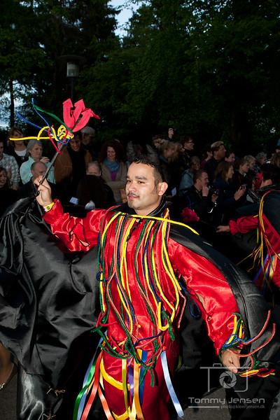 20100523_copenhagencarnival_1485.jpg