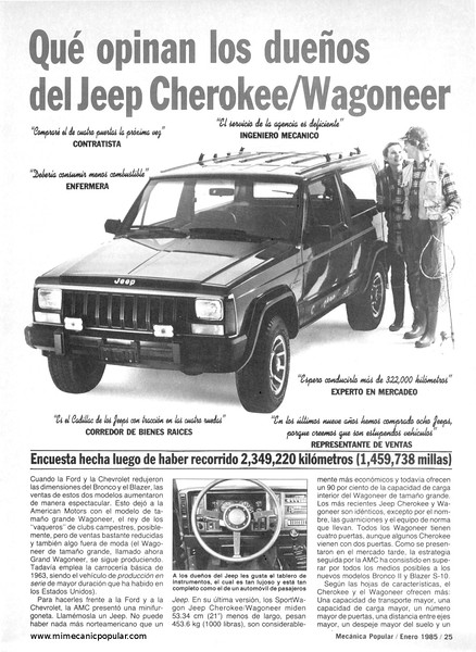 informe_de_los_duenos_cherokee_wagoneer_enero_1985-01g.jpg