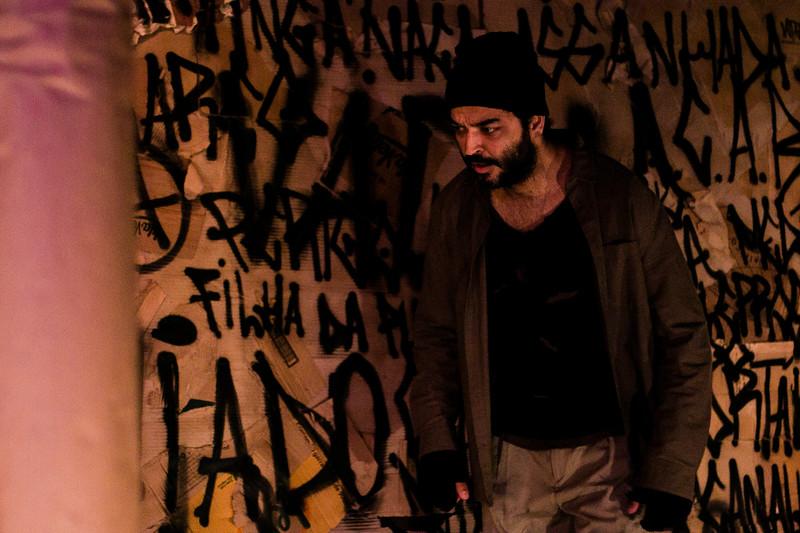 Dico Oliveira - Indac - Homens de Papel-695.jpg