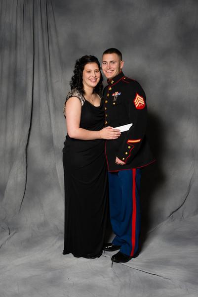 Marine Ball 2013-86.jpg