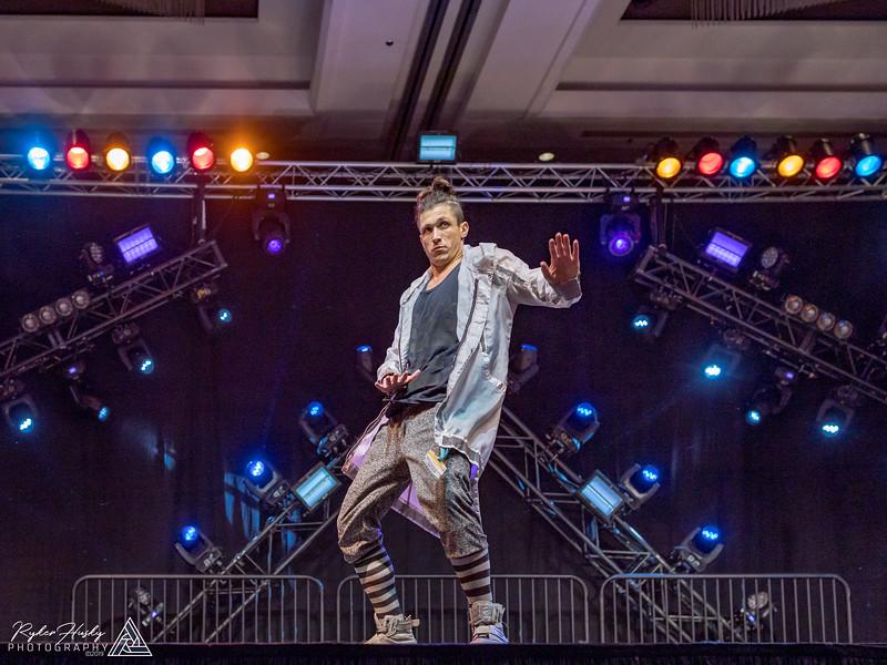 MFF 2018 Dance Comp-042.jpg