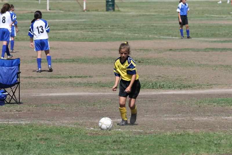 Soccer07Game3_183.JPG