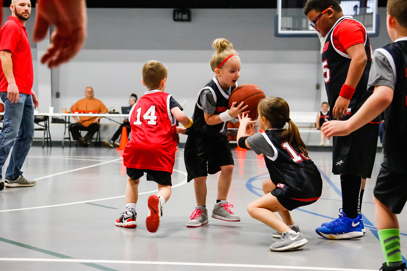 Upward Action Shots K-4th grade (228).jpg