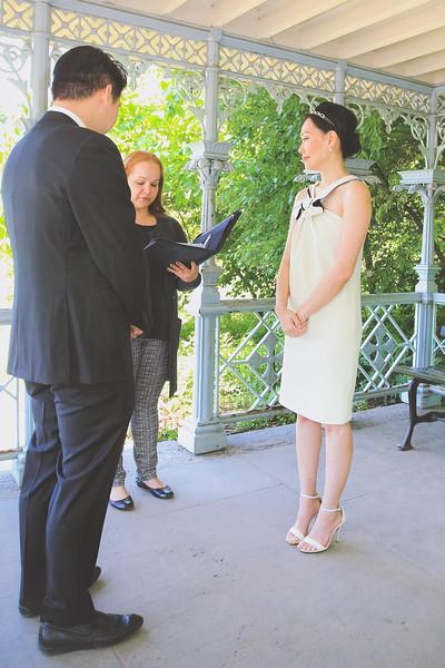 Yeane & Darwin - Central Park Wedding-85.jpg