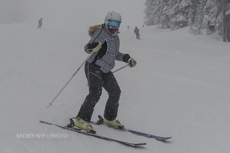 012320 Ski Camp Day2-1134.JPG