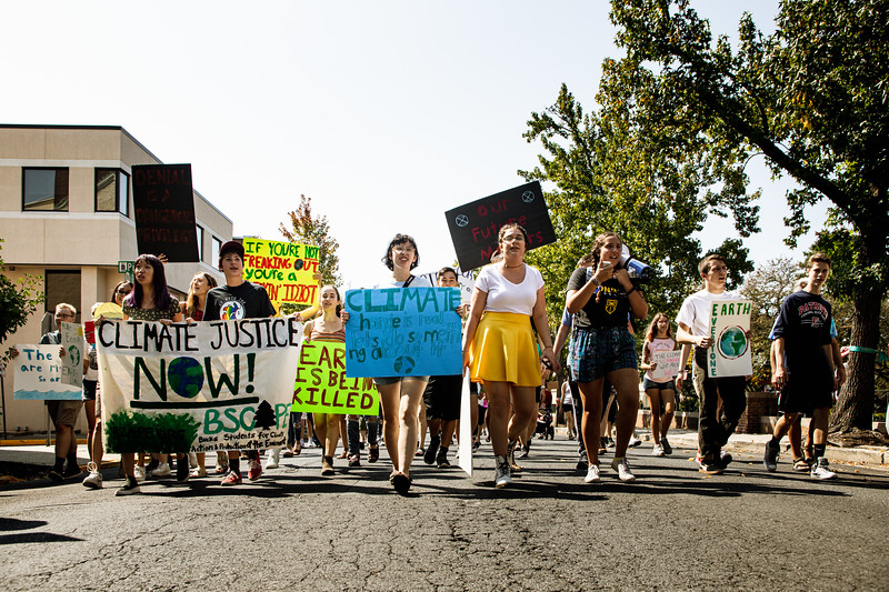 Mike Maney_Climate Change March ini Doylestown-4.jpg