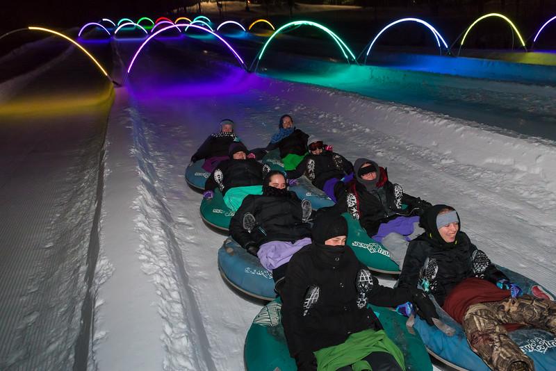 Glow-Tubing_2-10-17_Snow-Trails-Mansfield-Ohio-0688.jpg