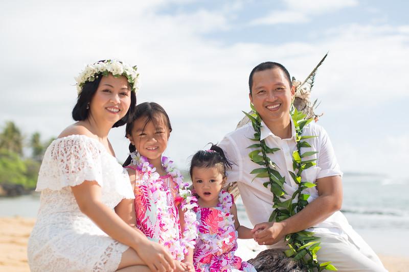 waipoli-kauai-vow-renewal-51.jpg