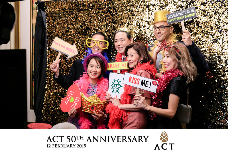 [2019.02.12] ACT 50th Anniversary (Roving) wB - (65 of 213).jpg