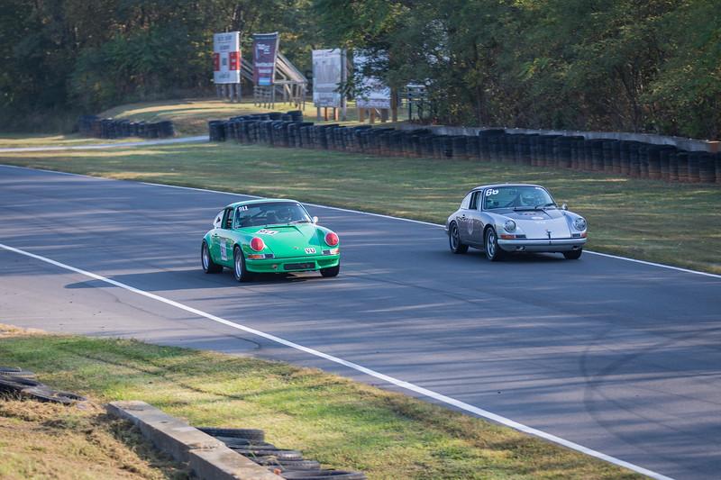 20190922_0561_PCA_Racing_Day2_Eric.jpg