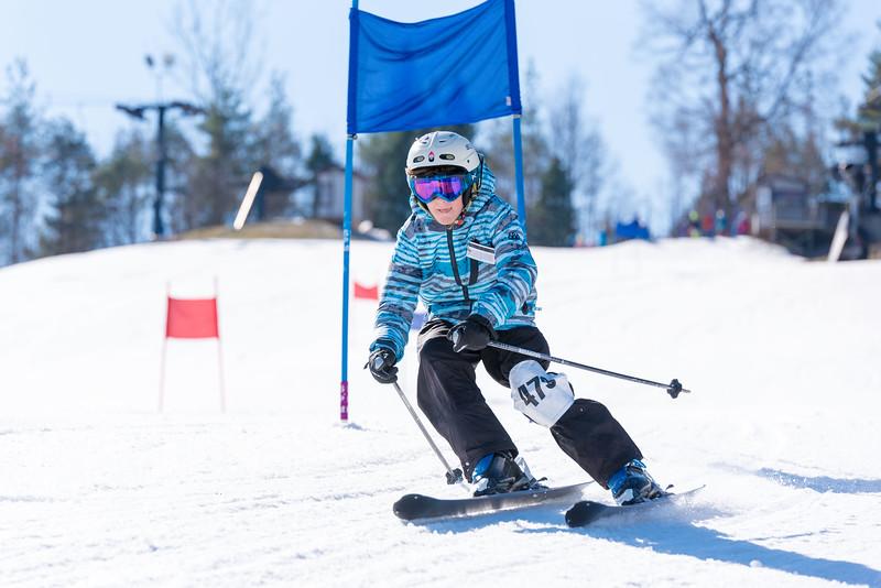 56th-Ski-Carnival-Sunday-2017_Snow-Trails_Ohio-2562.jpg