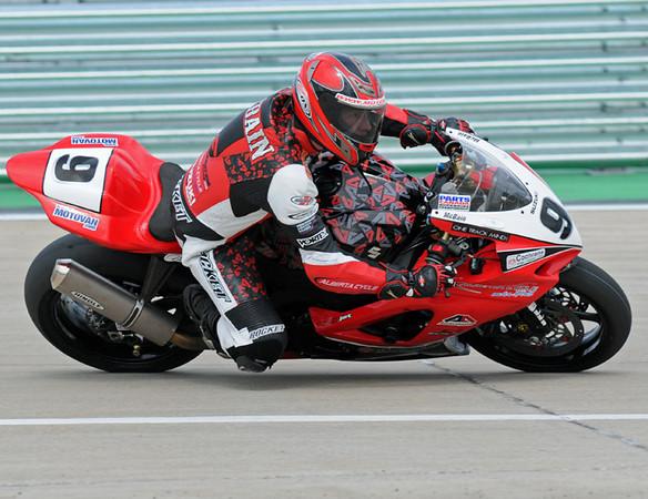 Canada Superbikes 25.jpg