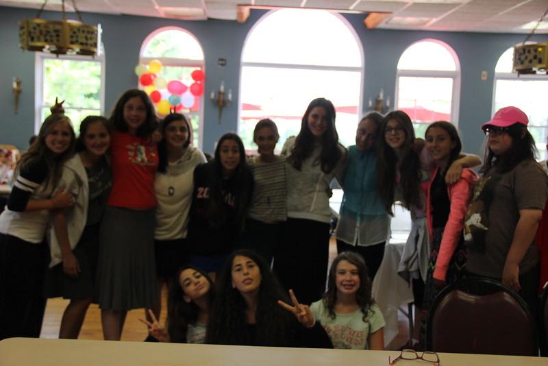 kars4kids_thezone_camp_GirlsDivsion_seniors (20).JPG