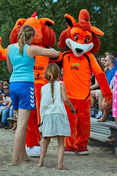Molecaten NK Beach handball 2015 img 389.jpg