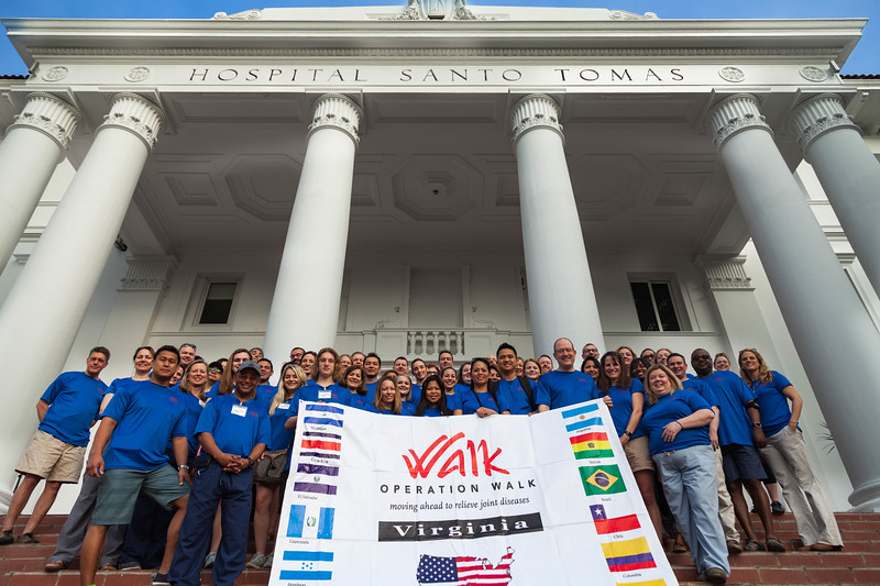 OpWalk Panama 2018 Color -18.jpg