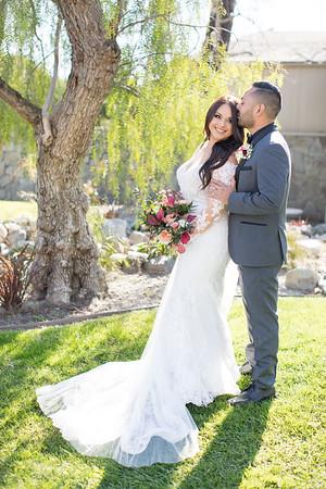 02-24-19 Johann + Katie Wedding