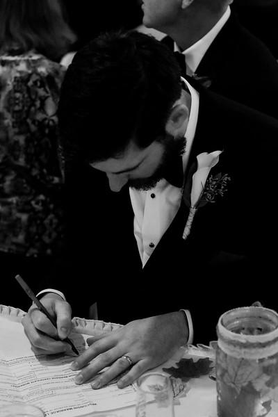 Swanson Wedding-241.jpg