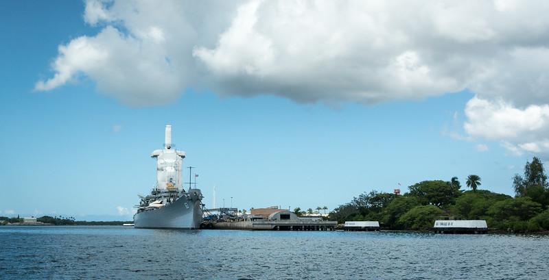 170528_USS_Arizona_Memorial_061.jpg