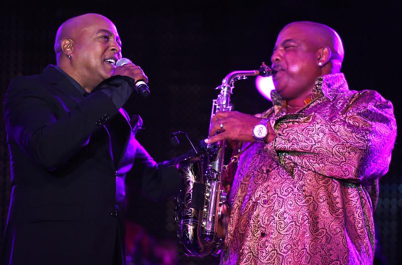 101815-jazz.fest.-cs.6789.jpg