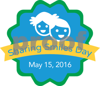 kool-smiles-second-annual-sharing-smiles-day-gives-uninsured-children-access-to-dental-care