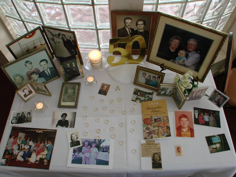 Grant and Barbara Cosner's 50th Anniversary 033.jpg