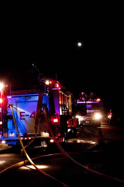 Fire Diomede-550.jpg