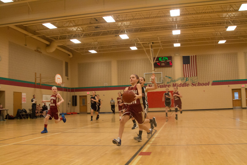 Lakeville South Tourney-42.jpg