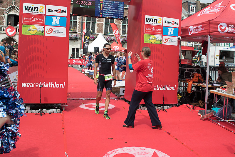 challenge-geraardsbergen-Stefaan-1256.jpg