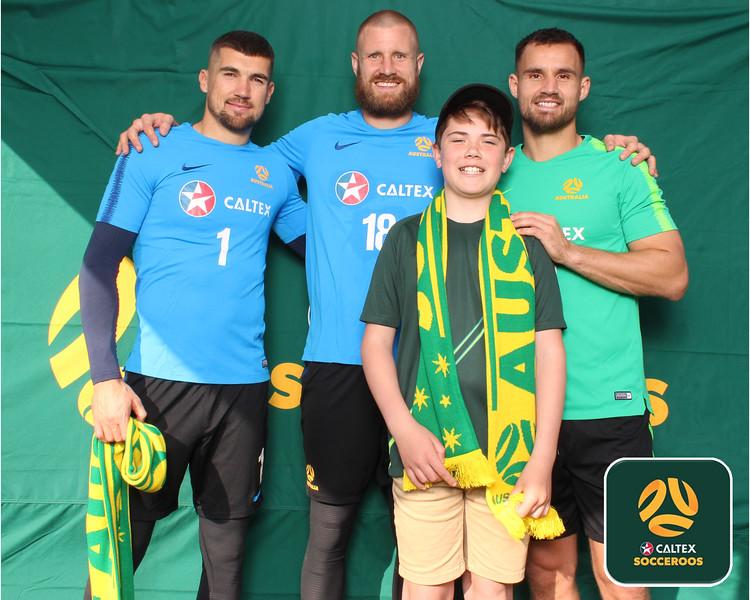 Socceroos-73.jpg