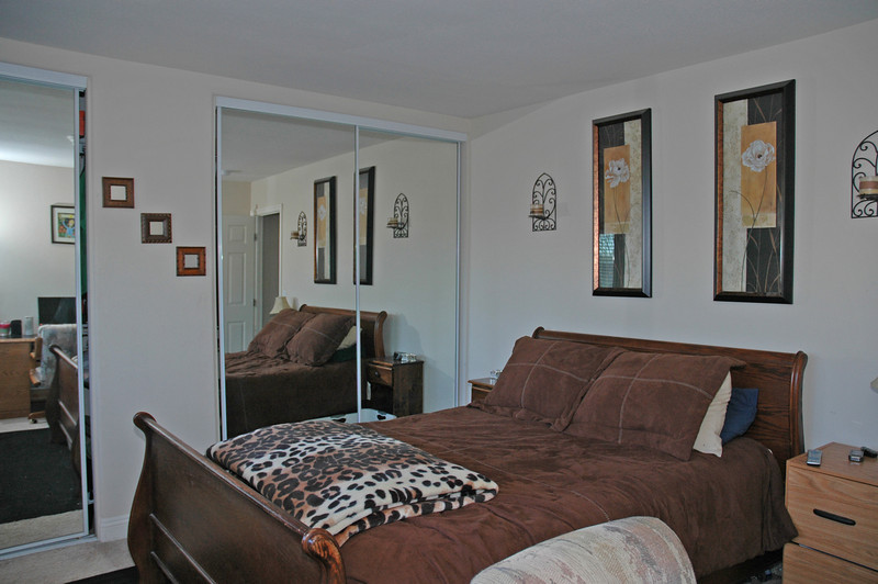 greenfield_master bedroom.jpg
