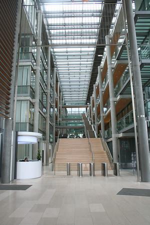 Hamburg1 Studios - Klimabotschafter
