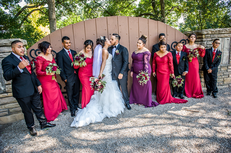 Valeria + Angel wedding -491.jpg