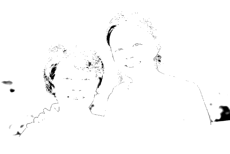 DSC05902.png