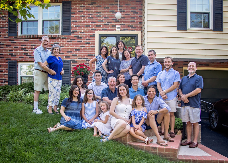 The Family at 1305 (1 of 1).jpg