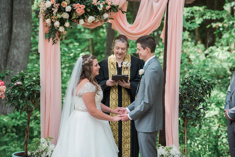 WeddingJS-188.jpg