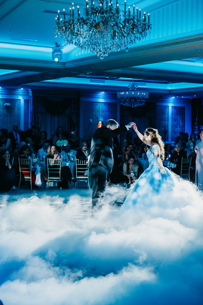 First Dance Part II-17.jpg