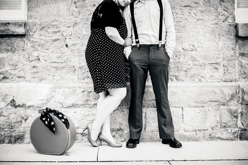 Lindsay and Ryan Engagement - Edits-42.jpg